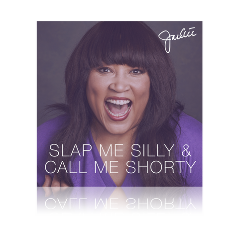 Slap Me Silly & Call Me Shorty - Ringtone
