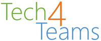 Tech 4 Teams