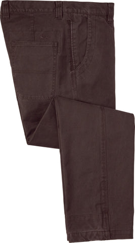Drake Waterfowl Brushed Cotton Camp Pant DW279