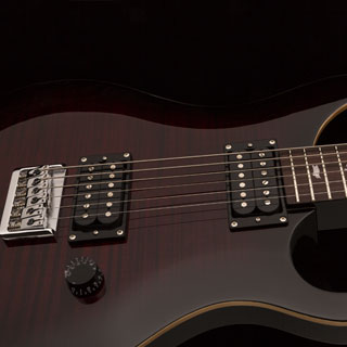 PAUL REED SMITH SE 277 Baritone