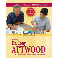 The CAT-Kit: Cognitive Affective Training