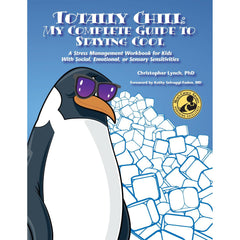 Totally Chill: My Complete Guide To Staying Cool