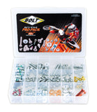 Image of Bolt KTM Pro-Pack