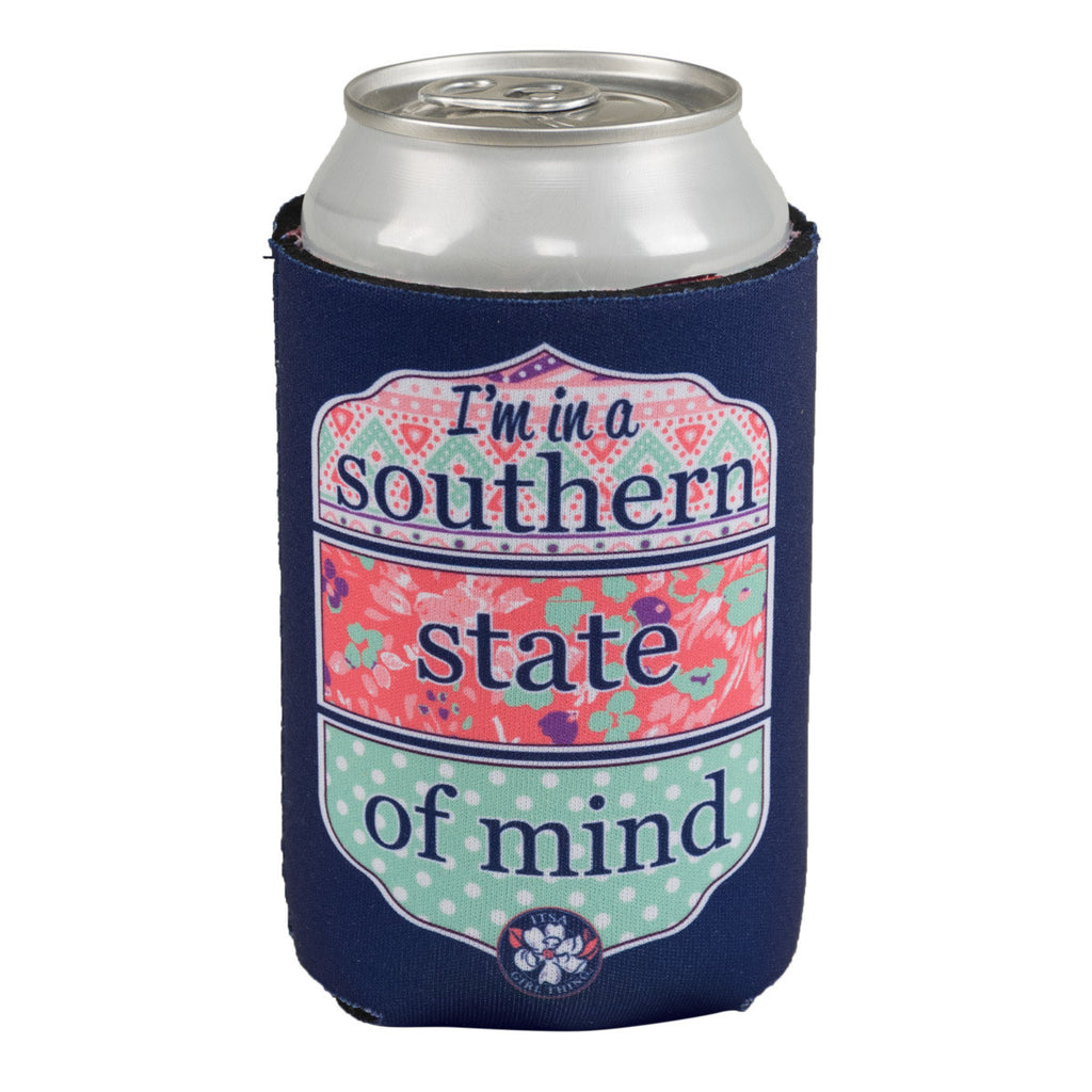 Southern State - Koozie