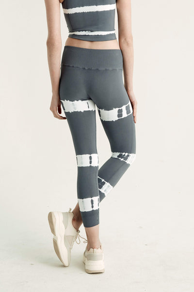Cook Street Legging