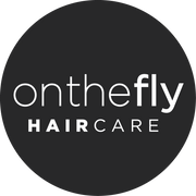 On The Fly Hair Care
