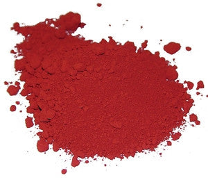 Brick Red Colorant for Cement Mosaic Stones Highly Concentrated