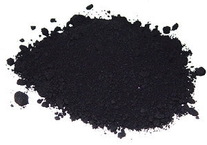 Charcoal Gray Colorant for Cement Mosaic Stones Highly Concentrated