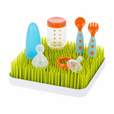 [Boon] Grass Countertop Drying Rack