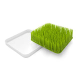 [Boon] Grass Countertop Drying Rack - Gemgem  - 3