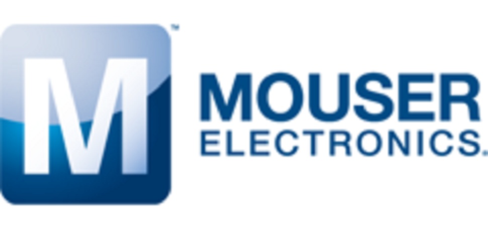 Mouser and TinyCircuits Enter Global Distribution Deal
