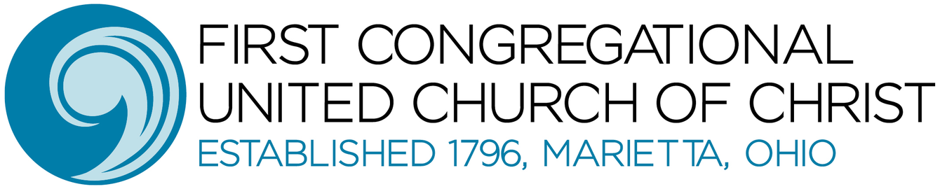 First Congregational United Church of Christ