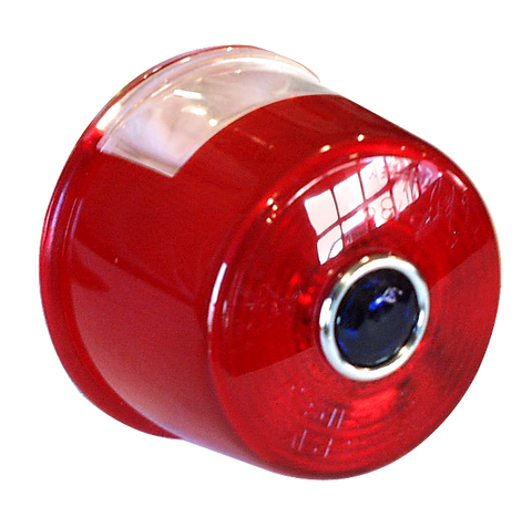 Taillight Replacement Lens