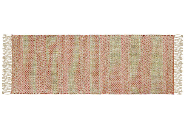 Marni Copper Rug