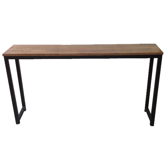 Ferris High Table 170 x 35 (Light)