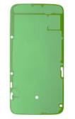 Galaxy S6 Edge Battery Cover Adhesive