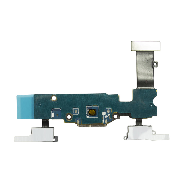 Galaxy S5 Charge Port Flex cable