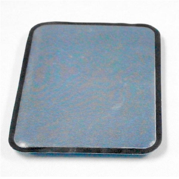 Lightweight Flat Travel Gel Pad