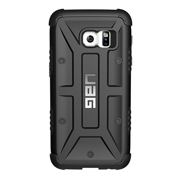 UAG® Armor Shell Case for Samsung Galaxy S7