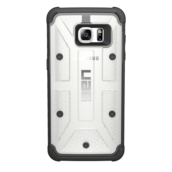 UAG® Armor Shell Case for Samsung Galaxy S7 Edge