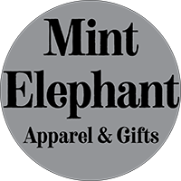 Mint Elephant Apparel