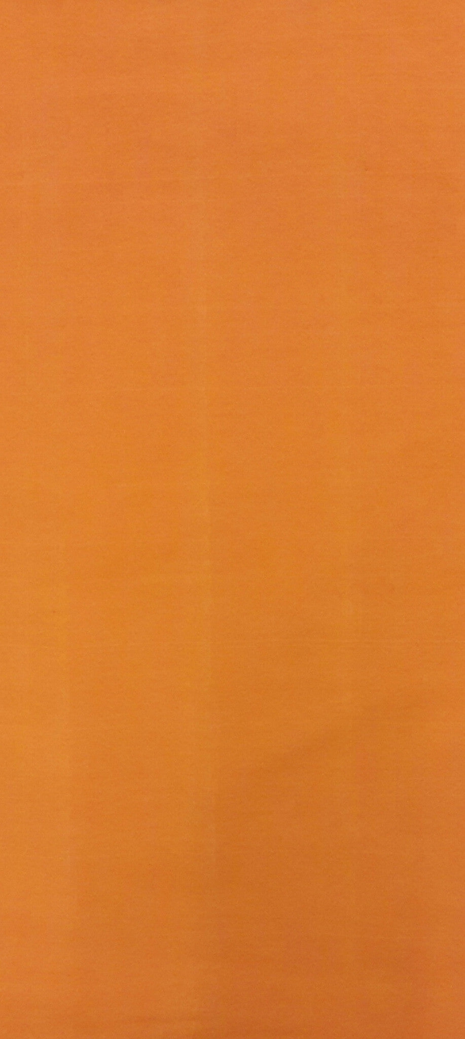Mangalagiri Plain Fabric
