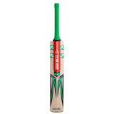 Gray-Nicolls MAAX 900 Readyplay Small Junior Bat