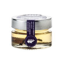 Truffled Acacia Honey (60g)