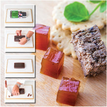 Figilcious Fig Jelly (500g)