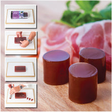 Damn Good Damson Plum Jelly (200g)