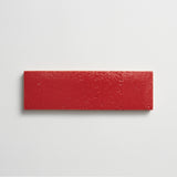 cle-tile-glazed-thin-brick-liberty-roosevelt-red-gloss-overhead-single