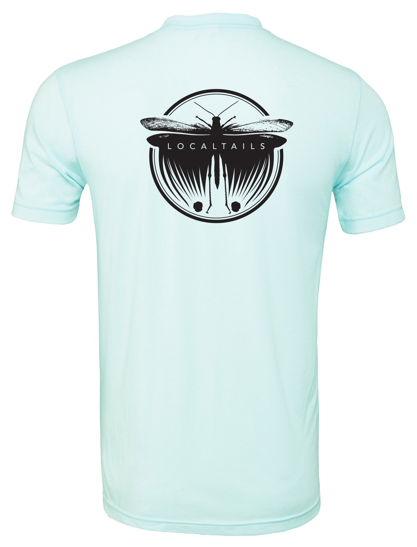 Flood Hopper T-Shirt