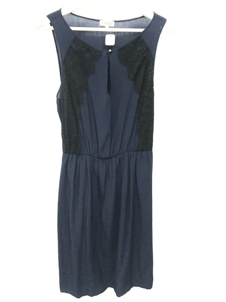 Robe Claudie Pierlot