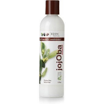Eden BodyWorks - All Natural JOJOBA MONOI REVITALIZING CONDITIONER