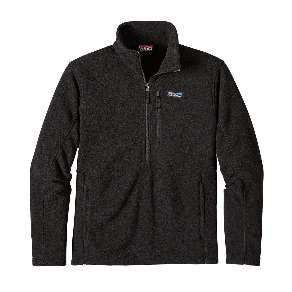 Patagonia Synchilla Fleece Marsupial for men -Shop Bennetts Clothing for the best in outdoor menswear with same day shipping