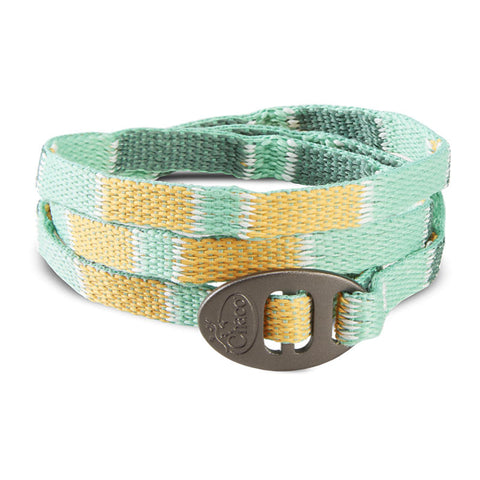 Chaco Wrist Wrap bracelet are so popular and eye-catching that you will want to wear everyday. Shop Bennetts Clothing for outdoor gear from the brands you love.