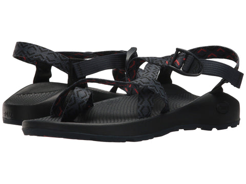 Chaco Z/2 Classic sandals are water sandals you will want to wear everyday. Shop Bennetts Clothing fp bracelet are so popular and eyor outdoor gear from the brands you love.