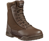 Magnum County Patrol Brown Boot