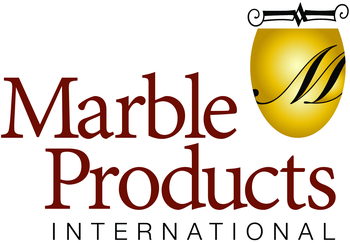 Marble Products International