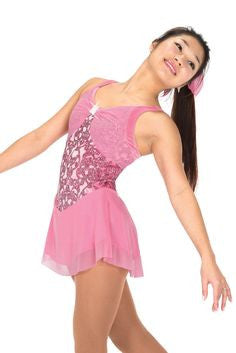 Jerry's 107 Balletica Dress