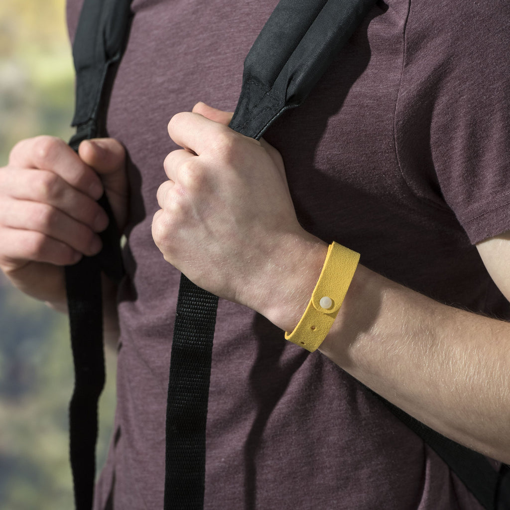 Fabric Mosquito Bands - TravPack