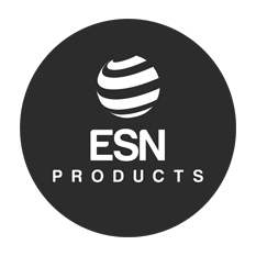 ESN Products