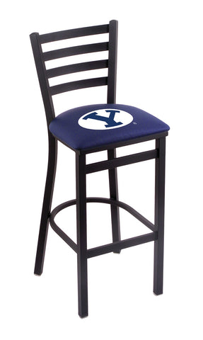 "Brigham Young Cougars 25"" Counter Stool"