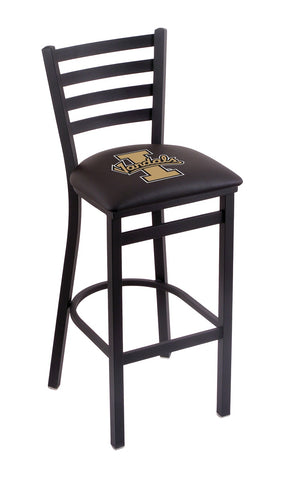 "Idaho Vandals 25"" Counter Stool"