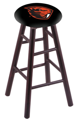 "Oregon State Beavers 24"" Counter Stool"