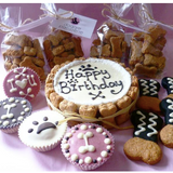 Birthday Party Packs - Closed from Saturday 6th July up to and including Tuesday 16th July