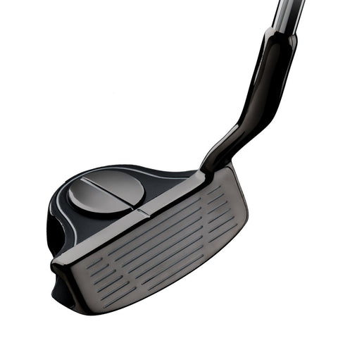 Intech Golf EZ Roll Black Nickel Chipper
