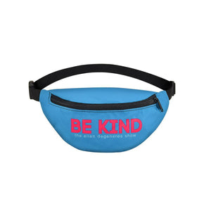 Be Kind Fanny Pack