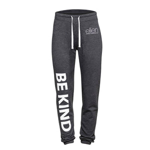Be Kind Sweatpants