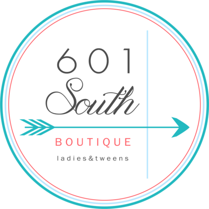 601 South Boutique